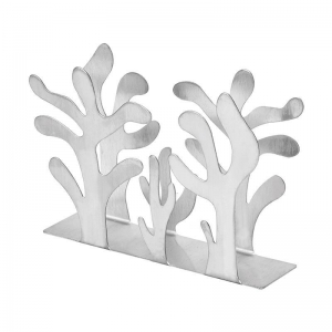 China kitchen utensil Paper towel holder WLZ014 MORE Paper towel holder WLZ014 on sale