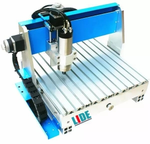 China CNC ROUTER 4030T on sale