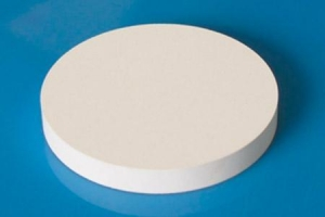 China Zirconium Oxide Sputtering Targets (ZrO2) on sale