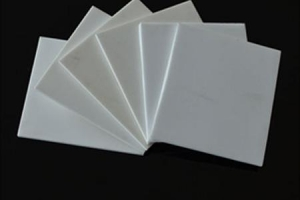 China AlN Ceramic substrate on sale