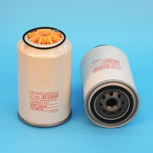 China Oil Filter on sale