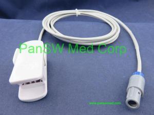 China Mindray PM9000 Adult Finger Clip Spo2 Sensor on sale