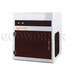 China GW-602B 3d crystal laser engraving machine for Crystal 3D Photo on sale
