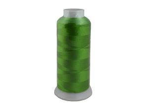 China Thread/Yarn Polyester embroidery thread1191.03 on sale