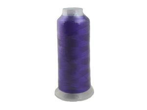 China Thread/Yarn Polyester embroidery thread1190.xx on sale