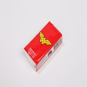 China 100% virgin wood pulptissue made Handkerchief facial tissue paper(Pocket tissue paper) on sale