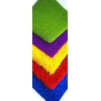 China Artificial Grass for Landscaping on sale