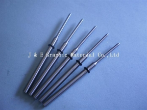 China Aster sewing needle puncher 71924 71922 71923 on sale