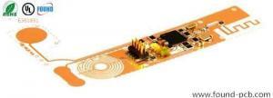 China Rigid Flexible Circuit Board on sale