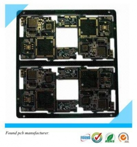 China Prototype Most PCB Design Software Supported on sale