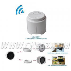 China MDU.026001 Digital Microscope on sale