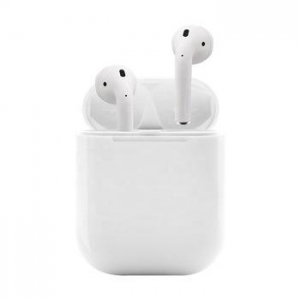 China 2019 Newest tws earphone tws 12 wireless earbuds for iphone on sale