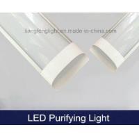 1200mm LED Purifying Lighting LED Tube