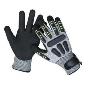 China TPR Gloves TP007 on sale