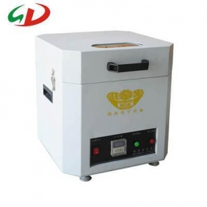 China SMT solder cream mixing equipment/solder paste mixer for pcb assembly line on sale
