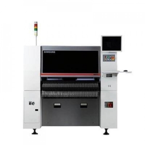 China Samsung SM481 Chip Mounter on sale