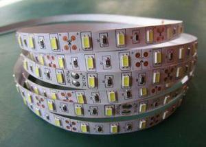 China Flexible SMD LED Strip Lights on sale