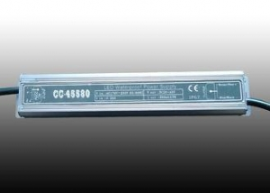 China Constant Current DC 24V LED Power Supply on sale