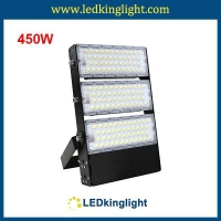 China New Design 3030 SMD Meanwell Power Supply 450W Projector LED for Airport Tunnel on sale