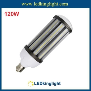China 120W E40 Base IP64 LED Retrofit Bulb Light on sale