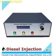 China Common Rail Injector Tester for solenoid CR Injectors(F-100A) on sale
