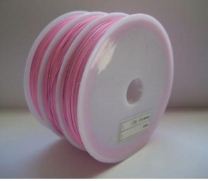 China BEADING WIRES hot selling steel wire with nylon coatd on sale