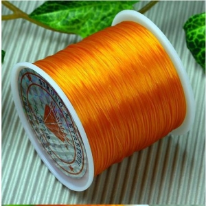 China Supply imported flat stretch cord on sale