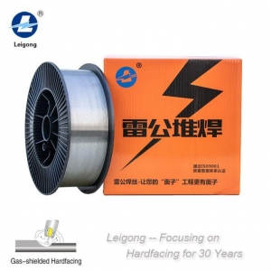 China Flux Cored Stainless Steel Welding Wire on sale