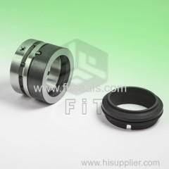 China FLOWSERVE RO TYPE SEALS.RO SINGLGE SPRING SEALS on sale