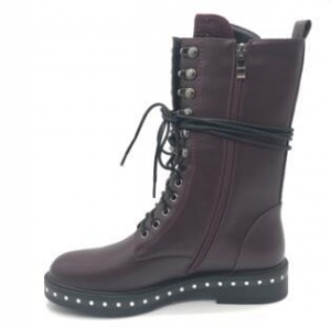 China winter boots on sale