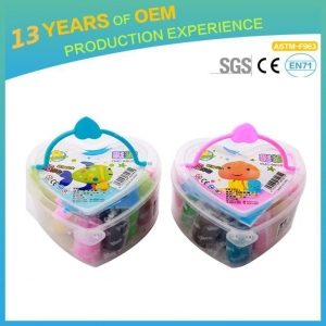 China Air Dry Modeling Clay on sale