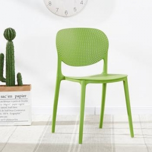 China Pp Plastic Resin Homes Vintage Industrial Cheap Plastic Italy Antique Furniture Chair on sale