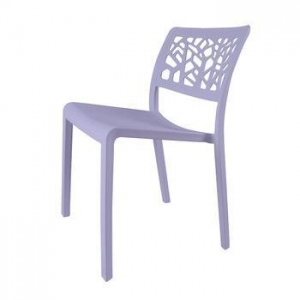 China China Wholesale Modern Design Cheap PP Dining Plastic Resin Chairs on sale