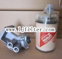 China R90P,fuel filter,use for racor parker filter Parker Racor Filters on sale