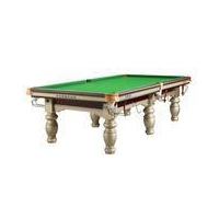 China Billiard table RiX-813 on sale
