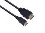 China hdmi to DVI 24+1 cable on sale