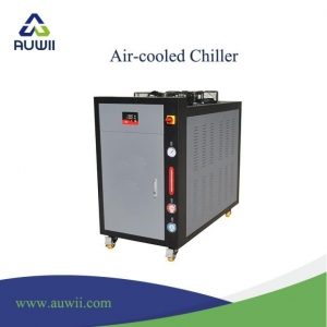 China Medical Equipment Chiller on sale