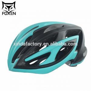China Ice Skating Helmet on sale