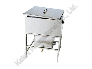 China Wax Remover Evaporater on sale