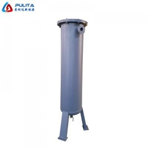 China Gas-water Separator-01 on sale