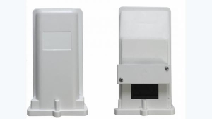 China 4G LTE CAT4 Outdoor CPE Router on sale