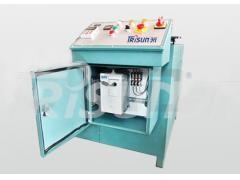 China Lapping machine 24inch on sale