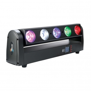 China Moving Head Series Soul Blade T5 on sale