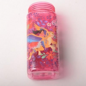 China Plastic Bottle Decals water transfer stickers chinese supplier on sale