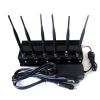 China 4G and 4G LTE Six Band Jammer for sale