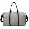 China Tote Travel Bag Smart Polo Travel Bag Big Capacity Gym Duffle Bag on sale