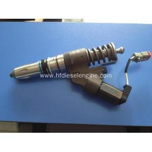 China OEM 4026222 Cummins Celect Diesel Fuel Injector for sale on sale