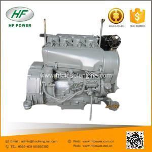 China F4L913 deutz 913 diesel engine on sale