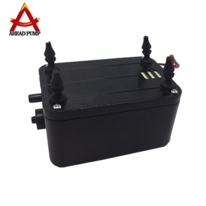 China A901 High pressure aquarium fish tank mini electric vacuum pump image miniature on sale