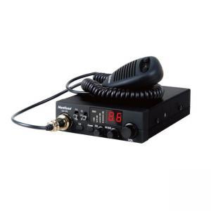 China AM/FM CB Radio CB-278 on sale